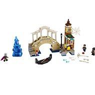 LEGO Super Heroes 76129 Hydro-Manov útok - LEGO stavebnica