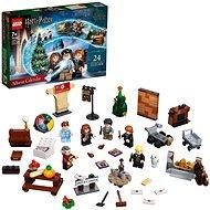 LEGO® Harry Potter™ 76390 Adventný kalendár LEGO® Harry Potter™