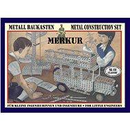 Merkur CLASSIC C 01 - Stavebnica