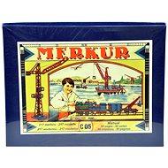 Stavebnica Merkur CLASSIC C 05 - Stavebnice