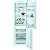 LORD C2 - Chladnička s mrazničkou