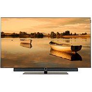 """55"""" Loewe bild 4.55 OLED UHD čierny - Televízor"""