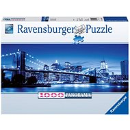 Ravensburger New York - Puzzle