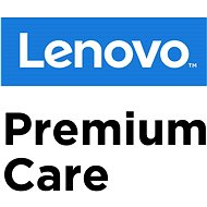 Lenovo Premium Care Onsite pro Halo NB (rozšíření základní 2 leté záruky na 2 roky Premium Care)