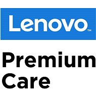 Lenovo Premium Care Onsite pro Mainstream NB (rozšíření základní 2 leté záruky na 3 roky Premium Car