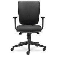 LD Seating Lyra černá