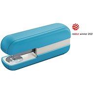 Leitz Cozy Blue - Stapler