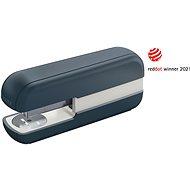 Leitz Cozy Grey - Stapler