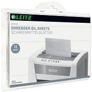 Olejový papier LEITZ IQ olejové listy