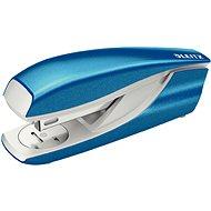 Leitz New NeXXt WOW 5502 metalická modrá - Zošívačka