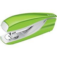 Leitz New NeXXt WOW 5502 metalická zelená - Zošívačka