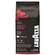 Lavazza Gusto Pieno, coffee beans, 1000g - Coffee