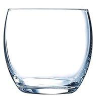 LUMINARC COTEAUX D'ARQUES kalíšok whisky 36 cl 6 ks - Sada pohárov