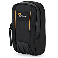 Lowepro Adventura CS 20 Black - Fototaška