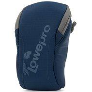 Lowepro Dashpoint 10 modré - Puzdro