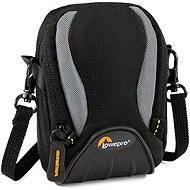 Lowepro Apex 20 AW čierna - Puzdro