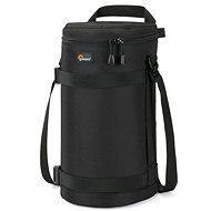 Lowepro Lens Case 13x32 - Puzdro na objektív