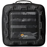 Lowepro Droneguard CS 200 čierny - Fotobatoh