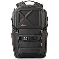 Lowepro QuadGuard BP X3 čierny/sivý - Batoh