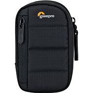 Lowepro Tahoe CS 20 čierne - Puzdro na fotoaparát
