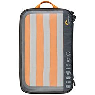 Lowepro GearUp Case Large - Puzdro