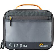 Lowepro GearUp Camera Box - Puzdro