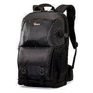 Lowepro Fastpack 250 AW II čierny - Fotobatoh