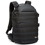 Lowepro ProTactic 350 AW čierny - Fotobatoh