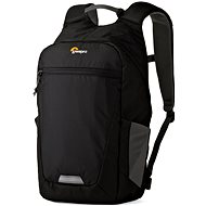 Lowepro Photo Hatchback 150 AW II čierny - Fotobatoh