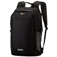 Lowepro Photo Hatchback 250 AW II čierny - Fotobatoh