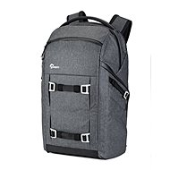 Lowepro FreeLine BP 350 AW sivý - Fotobatoh