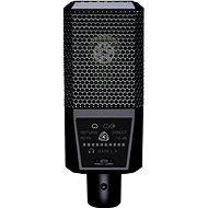 LEWITT DGT 450 - Ručný mikrofón