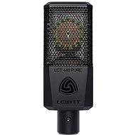 LEWITT LCT 440 PURE - Mikrofón