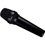 LEWITT MTP 350 CM - Ručný mikrofón