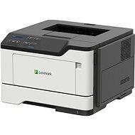 Lexmark B2338dw - Laserová tlačiareň