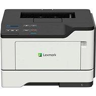Lexmark B2442dw - Laserová tlačiareň