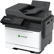 LEXMARK C510 PS WINDOWS 7 64BIT DRIVER DOWNLOAD