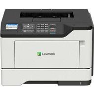 Lexmark B2546dw - Laserová tlačiareň