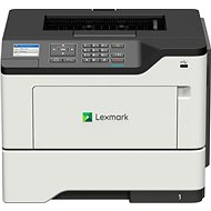 Lexmark B2650dw - Laserová tlačiareň