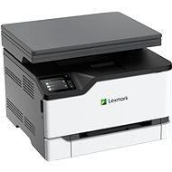 Lexmark MC3224dwe - Laserová tlačiareň