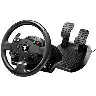 Thrustmaster TMX Force Feedback - Volant