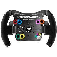 Thrustmaster Volant TM Open Add-On, pro PC, PS4, XBOX ONE (4060114) - Volant