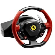 Thrustmaster Ferrari 458 Spider Racing Wheel pre XBOX ONE