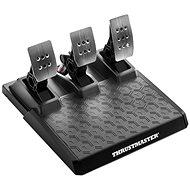 Thrustmaster T3PM