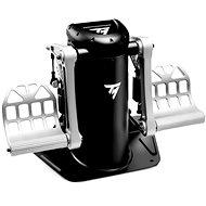 Thrustmaster TPR Smerovka pre PC - Ovládač