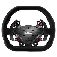 Thrustmaster Volant TM COMPETITION  Add-On Sparco P310 MOD 4060086 - Volant