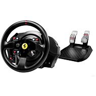 Thrustmaster T300 Ferrari GTE Wheel - Volant