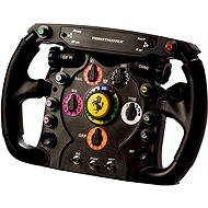 Thrustmaster Ferrari F1 Wheel Add-on - Volant