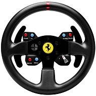 Thrustmaster GTE Ferrari 458 Challange Edition Wheel Add-on - Volant