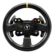 Thrustmaster TM Leather 28 GT Wheel Add-on - Volant